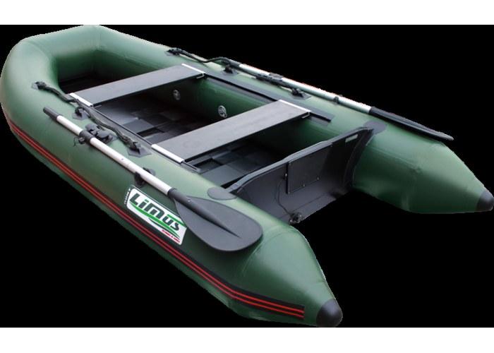 лодки пвх из корейского материала