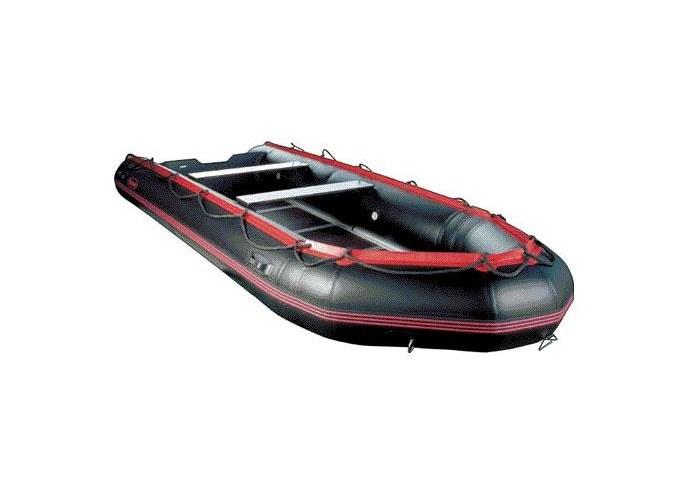 лодка корсар 350 цена